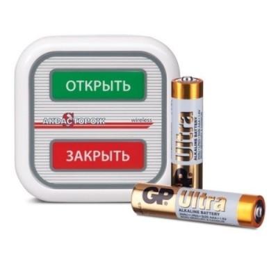 Радиодатчик-кнопка Аквасторож (ТК18)