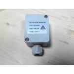 Датчик OJ Electronics ETF-744/99