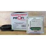 Терморегулятор ProfiTherm EX-02
