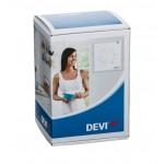 Терморегулятор DEVI Devireg 532