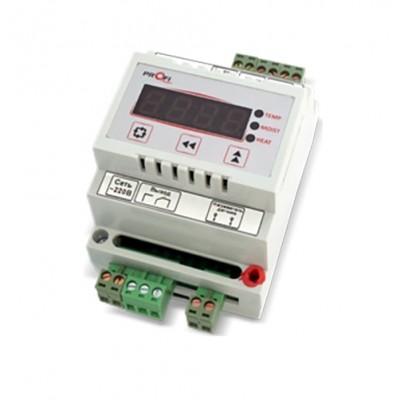 Терморегулятор ProfiTherm К-2