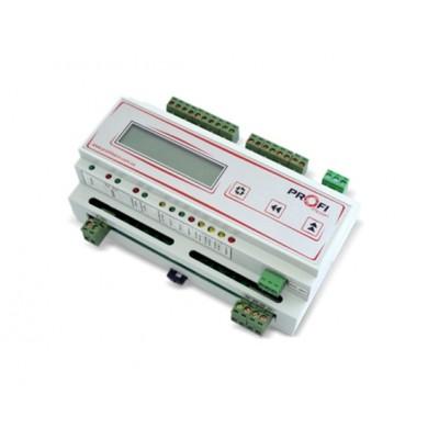 Терморегулятор ProfiTherm К-3