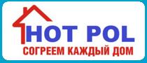 HotPol